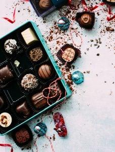Rahasia di Balik Manfaat Coklat untuk Kesehatan
