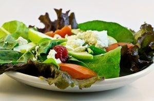 Manfaat Sayuran bagi Kesehatan yang Penting untuk Diketahui